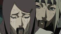 Naruto Shippuuden 249-0368