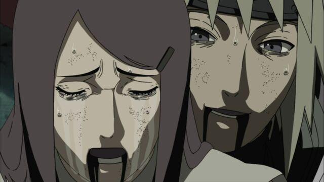 File:Naruto Shippuuden 249-0368.jpg