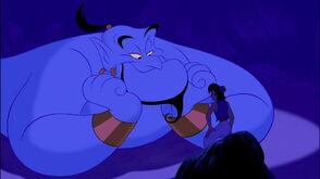 Aladdin-disneyscreencaps com-4335