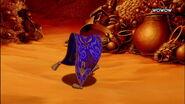 Aladdin-disneyscreencaps com-3471