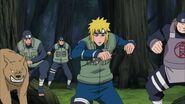 Naruto Shippuuden 282-0299