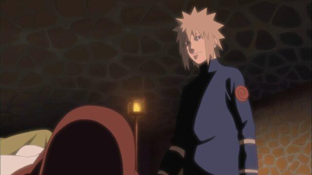 File:Naruto Shippuuden 248-0035.jpg