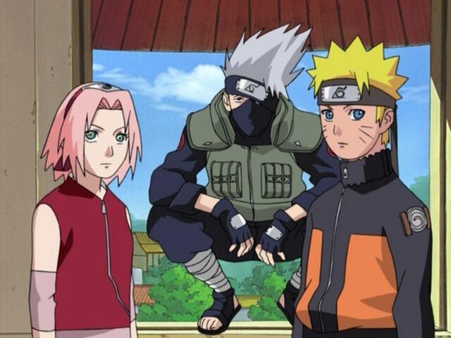 File:Naruto Shippuuden Episode002-98.jpg