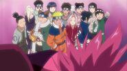 Naruto Shippuuden 159-356