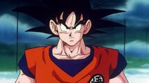 DragonballZ-Movie03 484
