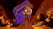 Aladdin-disneyscreencaps com-3328