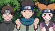 Naruto Shippuuden 192-023