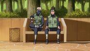 Naruto Shippuuden 177-195