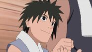 Naruto Shippuuden 180-417