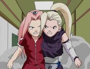 Naruto Episode003-108