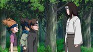 Naruto Shippuuden 192-009