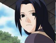 Naruto Episode130-187