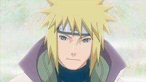 Naruto Shippuuden 168-152