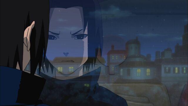 File:Naruto Shippuuden 257-0222.jpg
