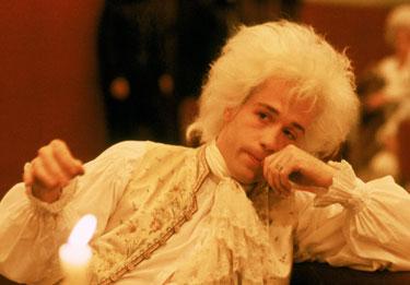 File:Amadeus.jpg