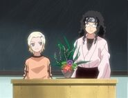 Naruto Episode041-350