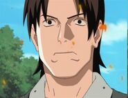 Naruto Episode130-230