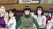 Naruto Shippuuden 250-0019