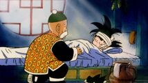 DragonballZ-Episode002ws 284