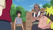 Naruto Shippuuden 181-014