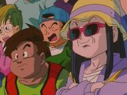 DragonballGT-Episode064 322