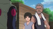 Naruto Shippuuden 181-355
