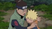 Naruto Shippuuden 178-226