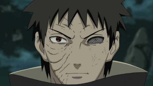 File:Obito unmasked.png