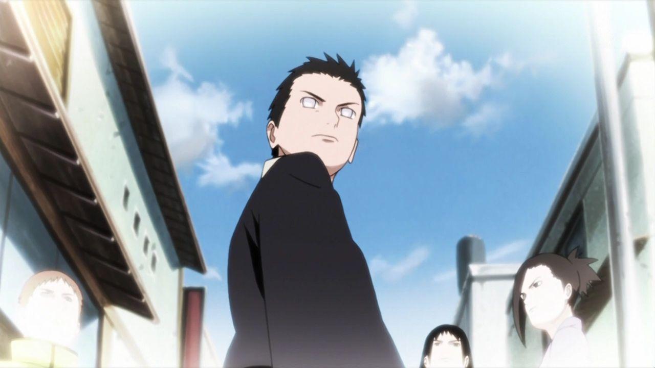 Hyuga Ko | Japanese Anime Wiki | FANDOM powered by Wikia