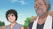 Naruto Shippuuden 181-025