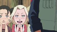 Naruto Shippuuden 257-0074