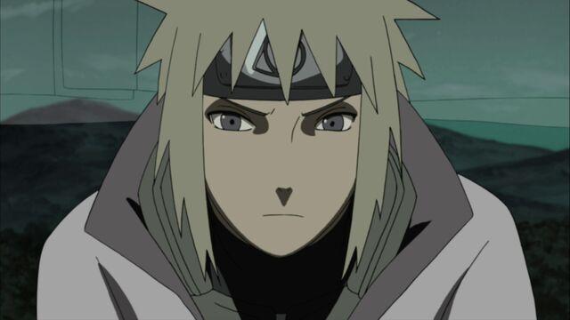 File:Naruto Shippuuden 249-0251.jpg