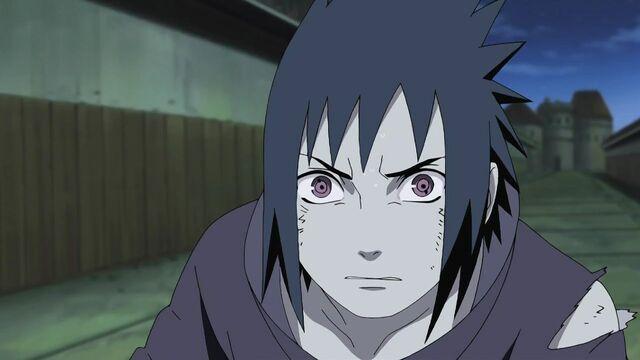 File:Naruto Shippuuden 142-059.jpg