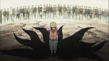 Naruto Shippuuden 215-275