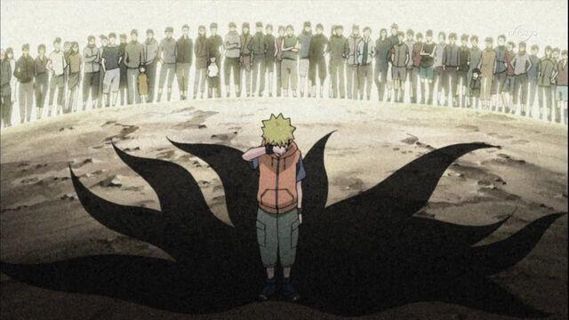 File:Naruto Shippuuden 215-275.jpg