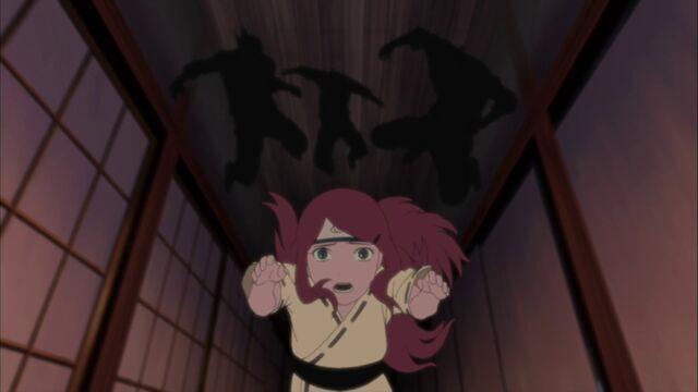 File:Naruto Shippuuden 246-0363.jpg