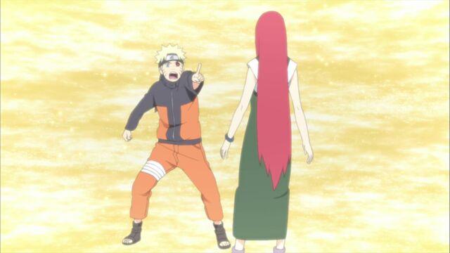 File:Naruto Shippuuden 246-0090.jpg