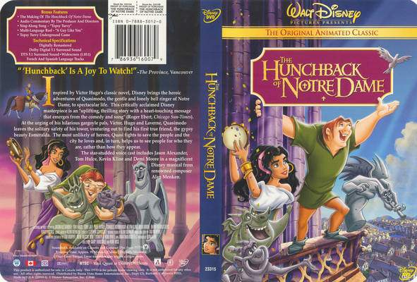 File:The-hunchback-of-notre-dame-r1-front-cover-73328.jpg