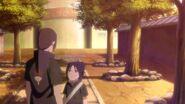 Naruto Shippuuden 358-034