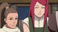 Naruto Shippuuden 247-0321