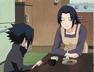 Naruto Episode130-280