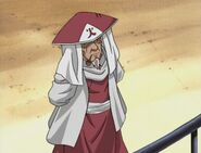 Naruto Episode002-288