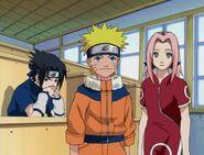 Naruto Episode004-27