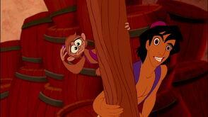 Aladdin-disneyscreencaps com-772