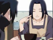 Naruto Episode130-278