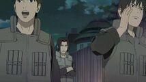 Naruto Shippuuden 358-012
