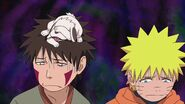 Naruto Shippuuden 176-322