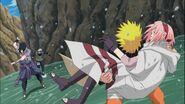 Naruto Shippuuden 215-001