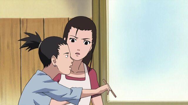 File:Naruto Shippuuden 177-351.jpg
