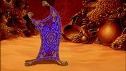 Aladdin-disneyscreencaps com-3485